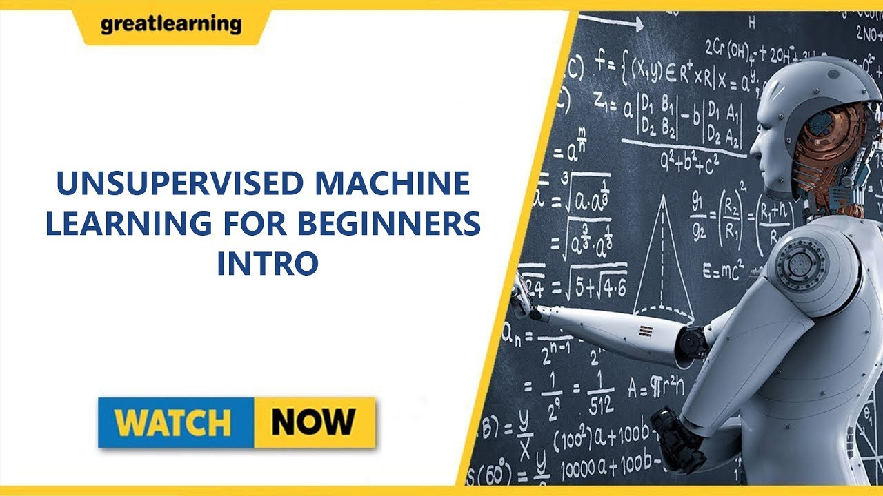 Machine Learning With Python Tutorial for Beginners Part 4